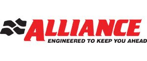 alliance-tire