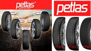 petlas2