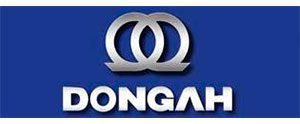 Dongah