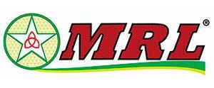 llantas-MRL