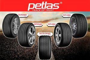 petlas-banner