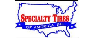 llantas-specialty-tires